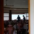 moalboal-restaurant_8