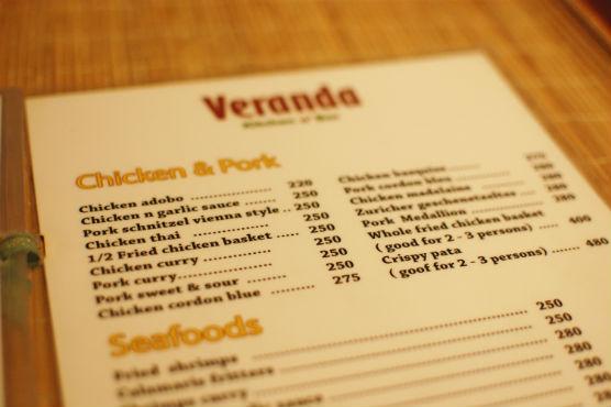 moalboal-restaurant_9