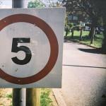 あなたが今すぐモノを減らすべき5つの理由?
