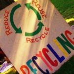 リサイクルショップに持ち込んで叱られた話。