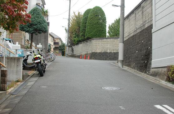 itabashi25
