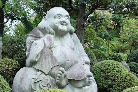 itabashi42