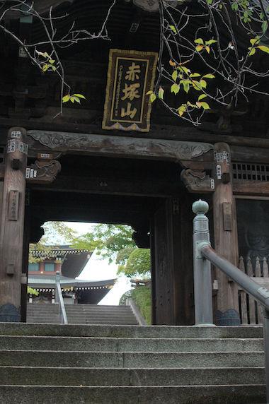 itabashi45