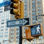 47歳からのニューヨーク留学 夢と現実と厳しさと。