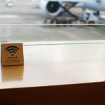 JALプレミアムエコノミー搭乗記、東京・成田からニューヨーク・JFKの旅。