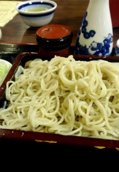 okinaan_6