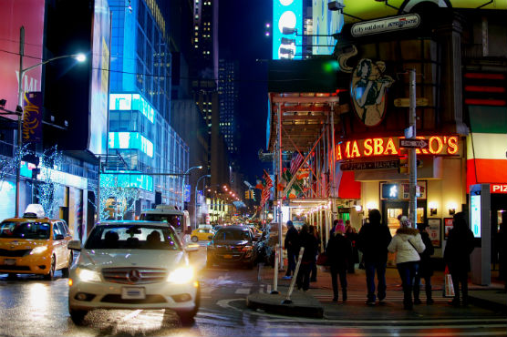 HotelEdison_NY_3