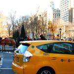 ニューヨーク旅行 治安、持ち物、服装、物価にチップ。一人旅でも大丈夫?