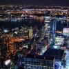 NY_upsndmid_16