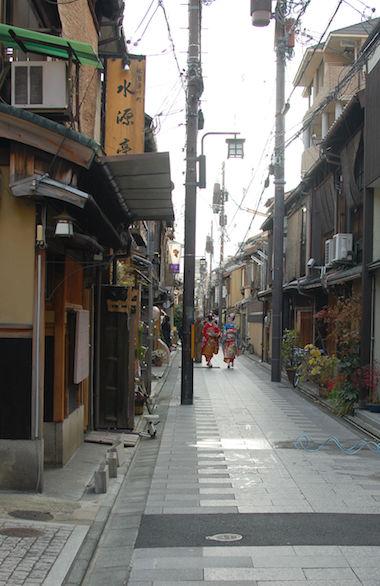 kyoto17_26