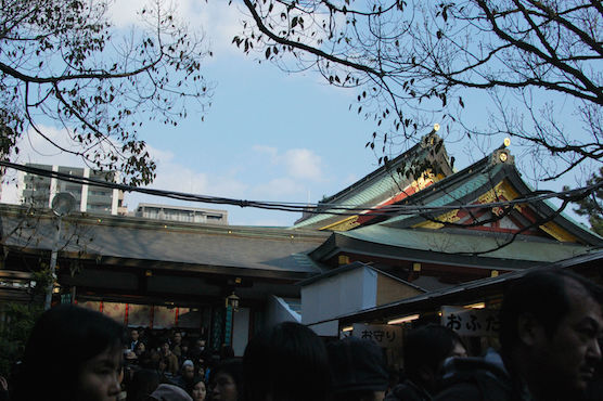 nishinomiya_34