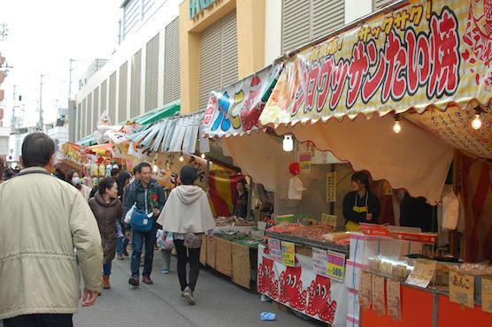 nishinomiya_5