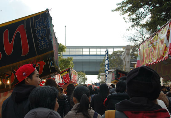 nishinomiya_6