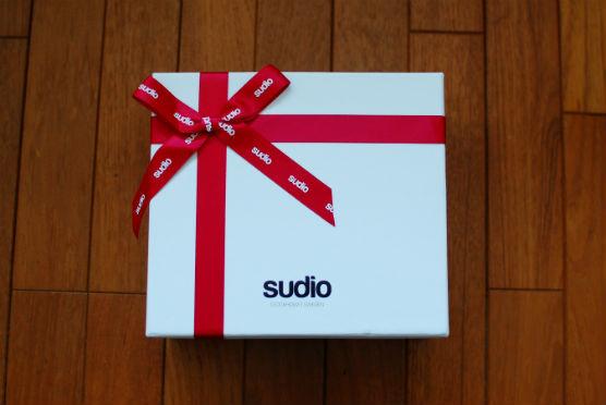 sudio_2