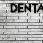 40過ぎた大の大人が歯科で泣く 40代の親知らず抜歯記録。