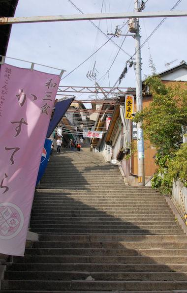 takamatsu_53
