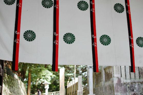 takamatsu_62