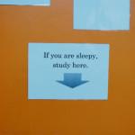 尻に奇跡は起こらない 中年留学生の限界。セブ日記 13