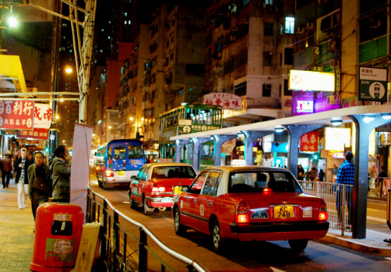 hongkong_tram1