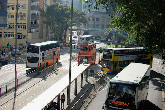 hongkong_tram2_11