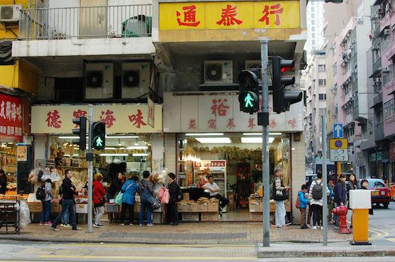 hongkong_tram2_14