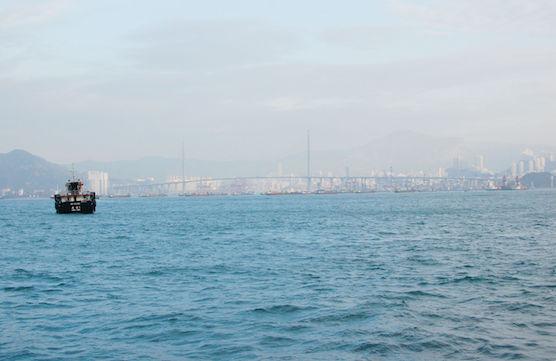 hongkong_tram2_6
