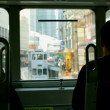 hongkong_tram4