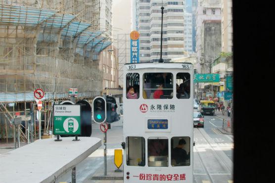 hongkong_tram6