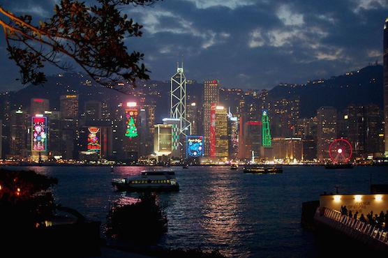 hongkong_xmas14