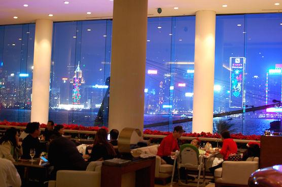 hongkong_xmas17