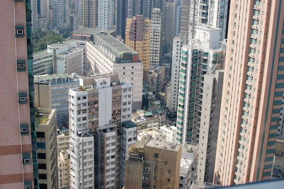 hongkong_xmas5