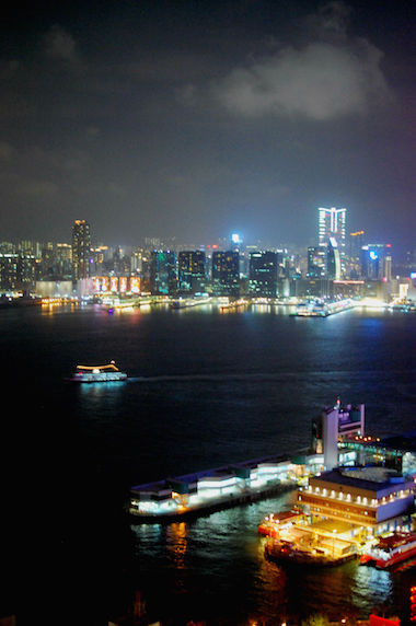 ibishotel-hongkong-10