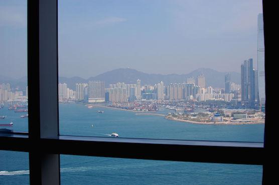 ibishotel-hongkong-16