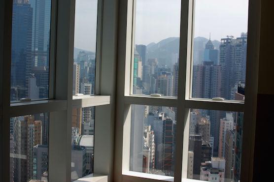 ibishotel-hongkong-19