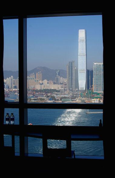 ibishotel-hongkong-2
