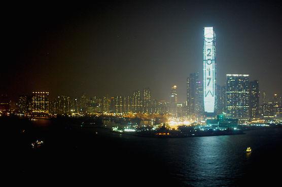 ibishotel-hongkong-24