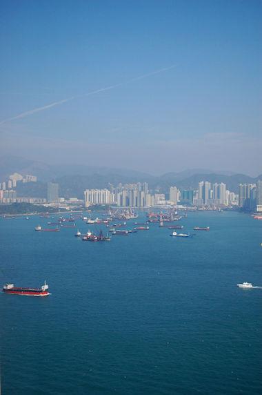 ibishotel-hongkong-25