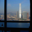 ibishotel-hongkong-7