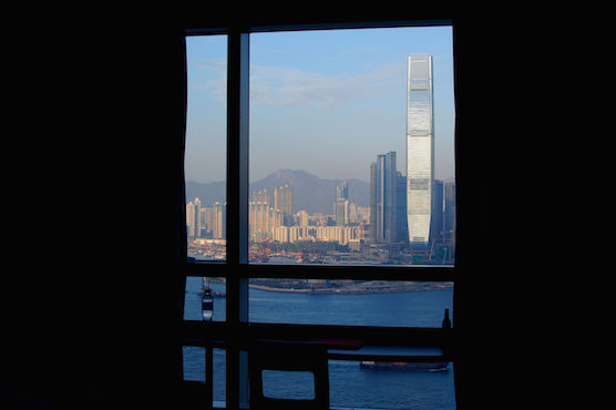 ibishotel-hongkong-8