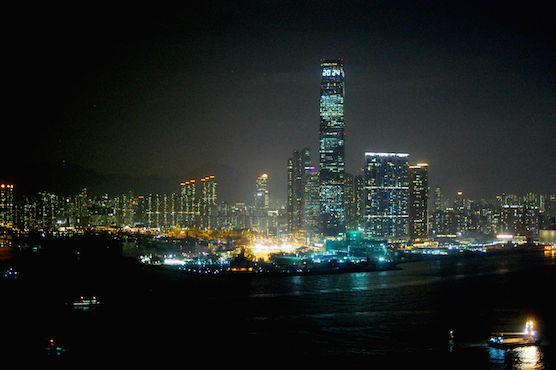 ibishotel-hongkong-9