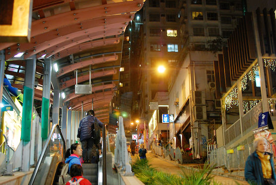 hongkong-foods-1