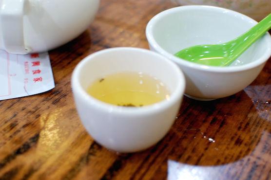 hongkong-foods-10