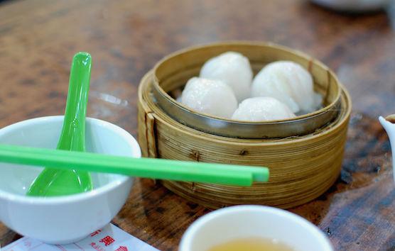 hongkong-foods-11
