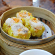 hongkong-foods-13