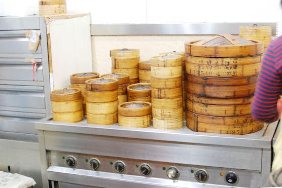 hongkong-foods-14