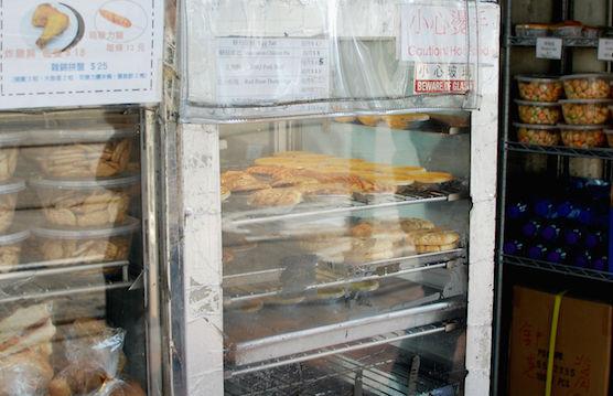 hongkong-foods-21