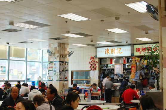 hongkong-foods-29