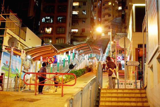 hongkong-foods-3