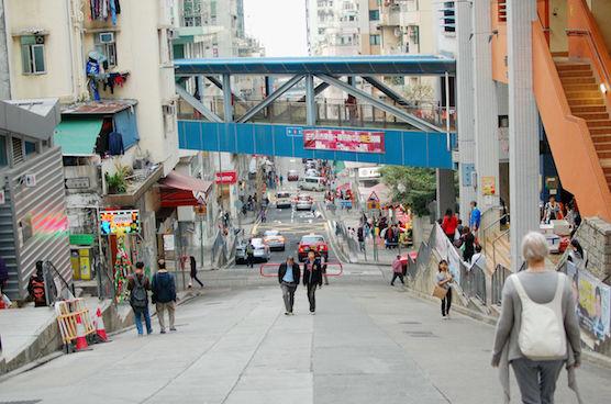 hongkong-foods-39