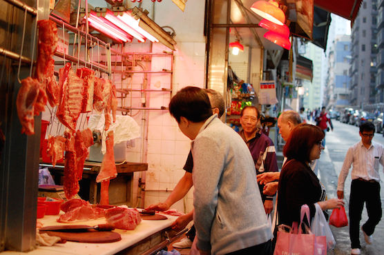 hongkong-foods-40